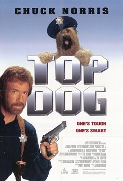 Top-Dog-poster