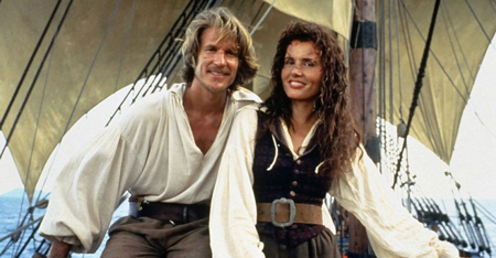 cutthroat island.rev