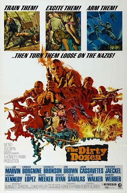 the-dirty-dozen