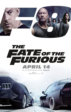 the-fate-of-furious