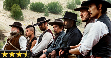 the-magnificent-seven-rev