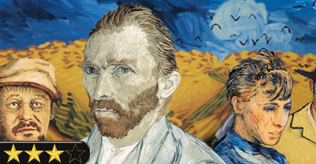 LOVING-VINCENT-rev