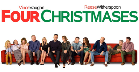 four-christmases-review
