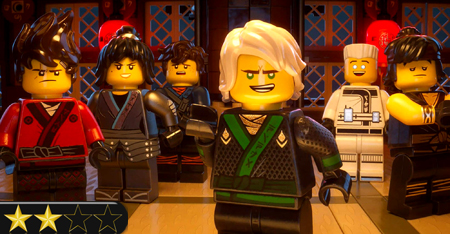 ninjago-movie-rev