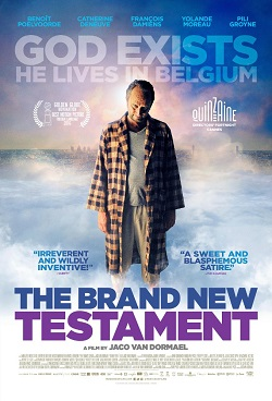 the-brand-new-testament