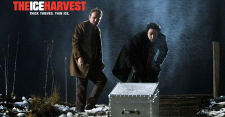 the-ice-harvest-review