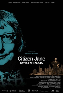 citizen-jane