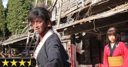 Blade-Immortal-2017-rev