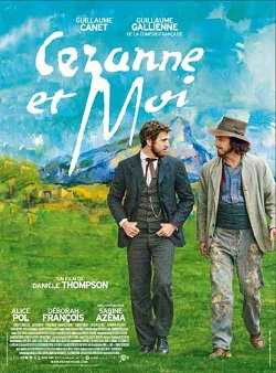 Cezanne-and-me