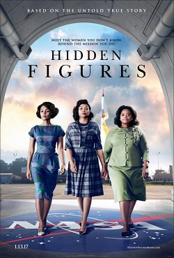 hidden-figures-movie