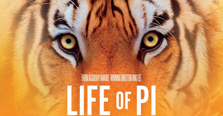 life-of-pi-review