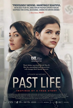 past-life-poster