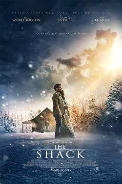 the-shack-2016-us-poster