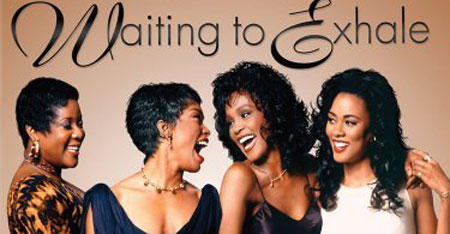 waiting-to-exhale2