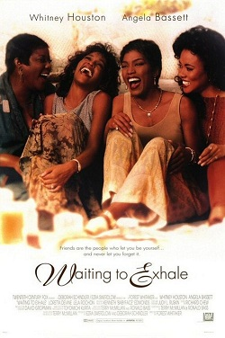 waiting to_exhale