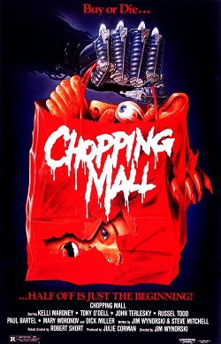 Chopping-Mall-poster