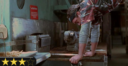 Return-to-Sleepaway-Camp--r