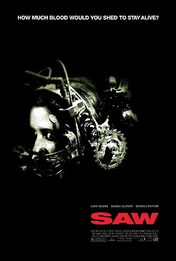 Saw poster1