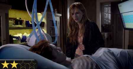 amityville-the-awakening-re
