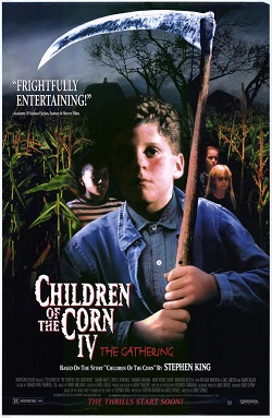 children-of-the-corn-4