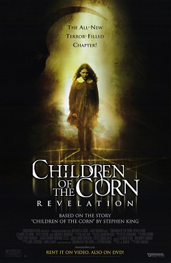 children-of-the-corn-7