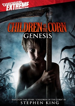 children-of-the-corn-8