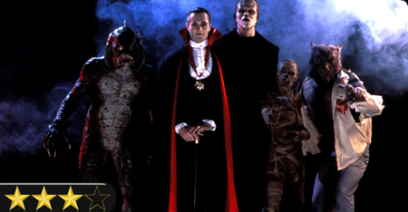 monster-squad-rev
