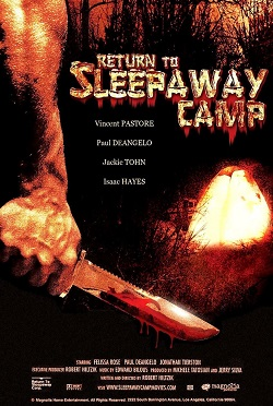 return- to-sleepaway-camp