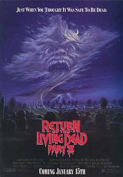 return-living-dead2