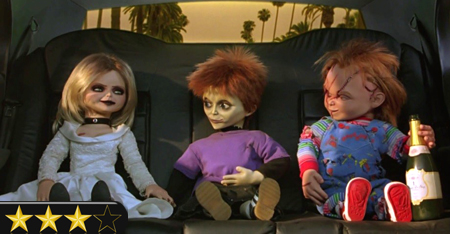 seed-of-chucky-rev