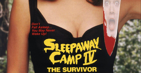 sleepaway-camp-4rev