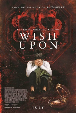 wish-upon-poster
