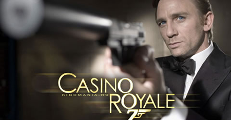 casino royale 2006 online online casino review
