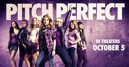 Pitch-Perfect-review