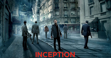 inception essay Get all the details on inception: analysis description, analysis, and more, so you can understand the ins and outs of inception.