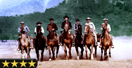 the-mgnificent-seven-rev