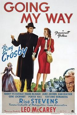 going my_way_1944