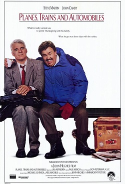 planes-trains-and-automobiles-movie-poster