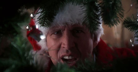 christmas-vacation-chevy-chase-santa