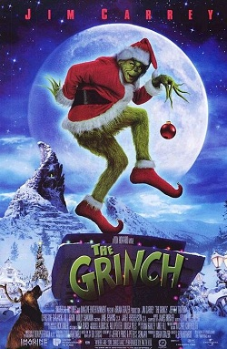 how the_grinch_stole_christmas