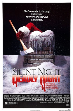silent night deadly night poster 02