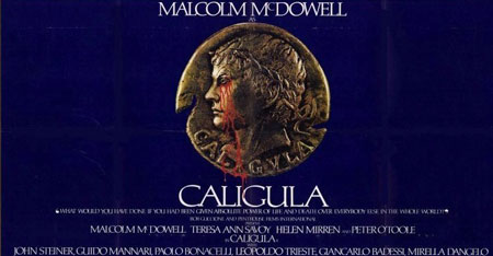 caligula-movie-poster1
