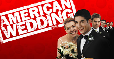 American Wedding Full Movie.American Wedding